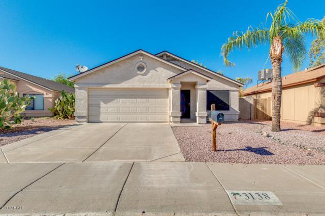 3138 W Via Montoya Drive, Phoenix, AZ 85027 (MLS #5820121) :: Gilbert Arizona Realty