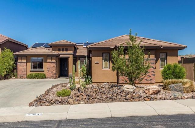 3636 W Magellan Drive, Anthem, AZ 85086 (MLS #5820293) :: The Daniel Montez Real Estate Group