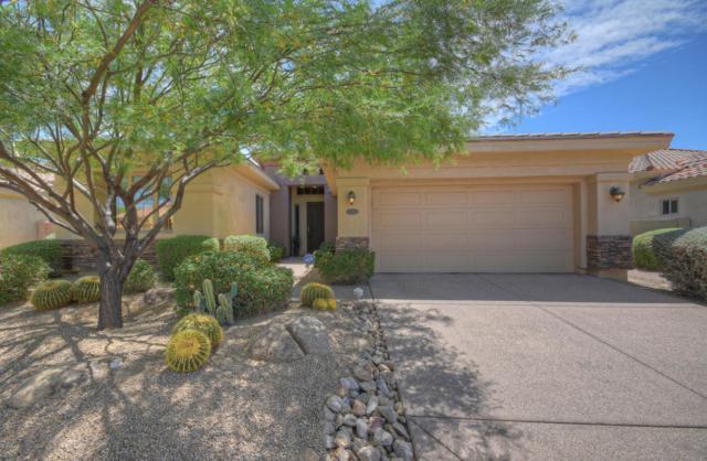 22307 N Freemont Road, Phoenix, AZ 85050 (MLS #5820439) :: Conway Real Estate