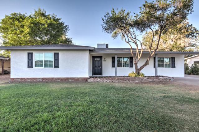 1250 W Pepper Place, Mesa, AZ 85201 (MLS #5820503) :: The Daniel Montez Real Estate Group