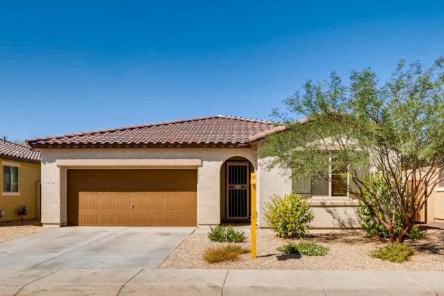 10228 W Marguerite Avenue, Tolleson, AZ 85353 (MLS #5820635) :: Group 46:10