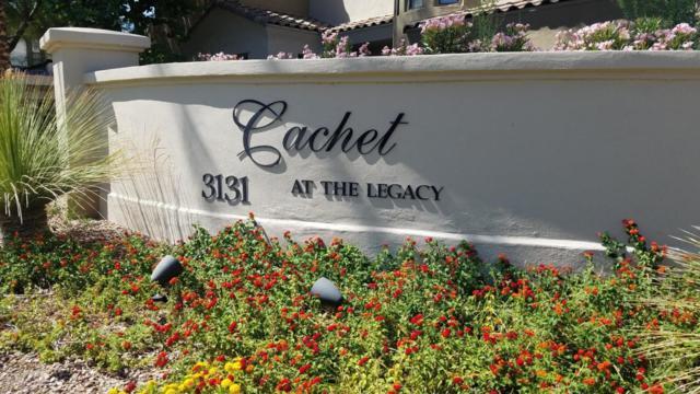 3131 E Legacy Drive #2048, Phoenix, AZ 85042 (MLS #5820694) :: Brett Tanner Home Selling Team