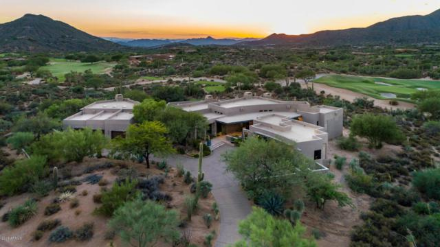40476 N 102ND Place, Scottsdale, AZ 85262 (MLS #5820734) :: Kortright Group - West USA Realty