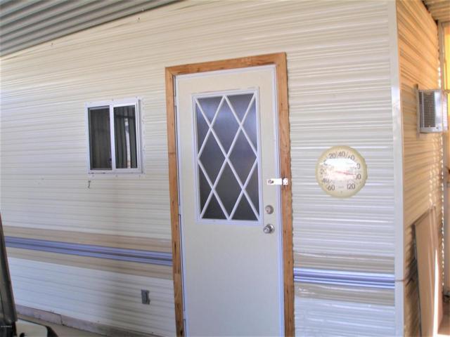 3523 N Joshua Tree Lane, Florence, AZ 85132 (MLS #5820735) :: The Daniel Montez Real Estate Group
