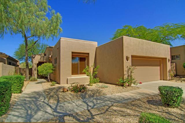 32688 N 70TH Street, Scottsdale, AZ 85266 (MLS #5820763) :: The Garcia Group
