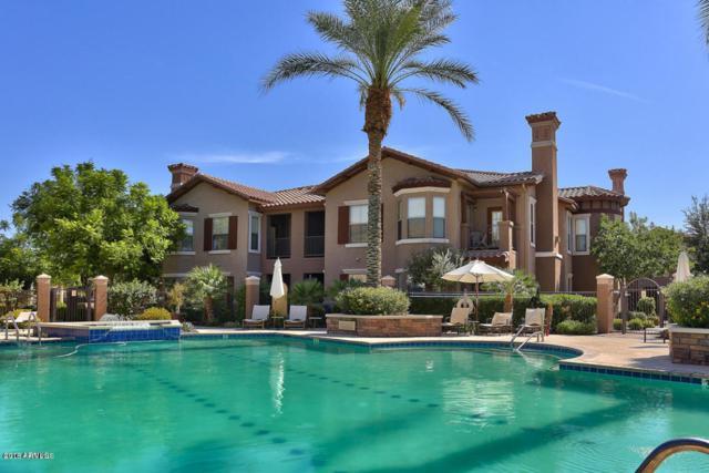 14250 W Wigwam Boulevard #621, Litchfield Park, AZ 85340 (MLS #5820825) :: Phoenix Property Group