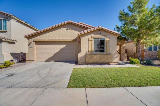 3568 E Odessa Drive, San Tan Valley, AZ 85140 (MLS #5821023) :: Arizona 1 Real Estate Team