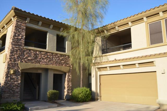 19700 N 76TH Street #2173, Scottsdale, AZ 85255 (MLS #5821080) :: The Everest Team at My Home Group