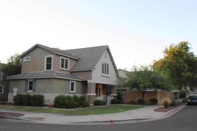 2344 E Wayland Drive, Phoenix, AZ 85040 (MLS #5821119) :: Conway Real Estate