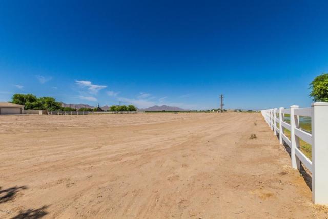 24208 S Cloud Creek Trail, Queen Creek, AZ 85142 (MLS #5821186) :: Arizona 1 Real Estate Team