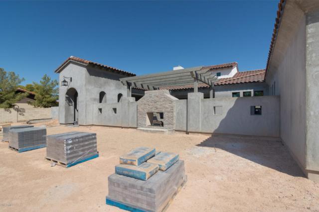 5136 W Soft Wind Drive, Glendale, AZ 85310 (MLS #5821258) :: Phoenix Property Group