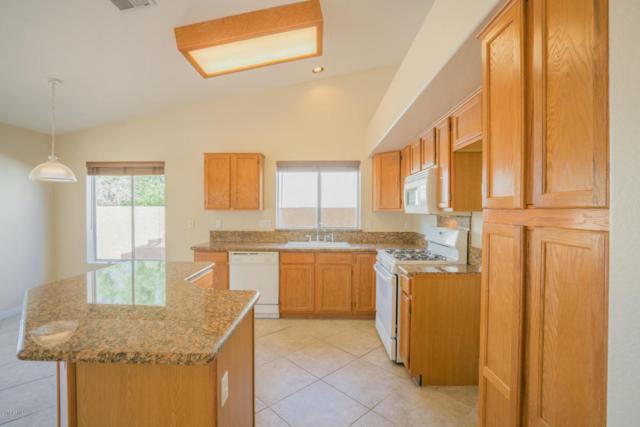 17840 N 92ND Lane, Peoria, AZ 85382 (MLS #5821314) :: Phoenix Property Group