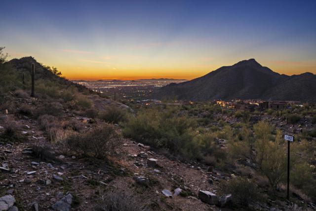 11264 E Wingspan Way, Scottsdale, AZ 85255 (MLS #5821349) :: The W Group