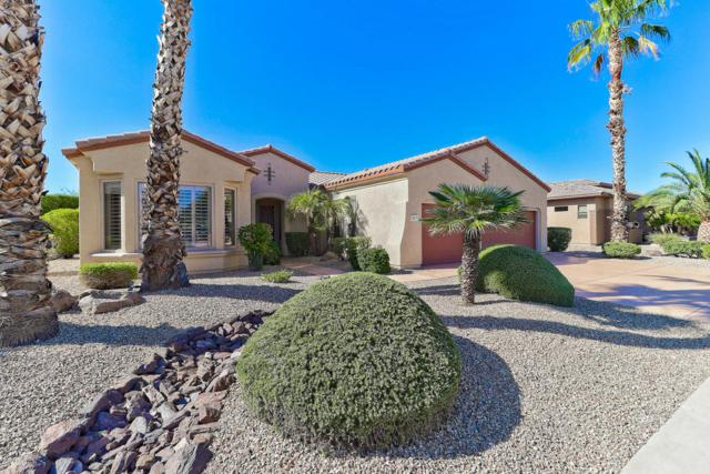 15566 W Big Sky Drive, Surprise, AZ 85374 (MLS #5821360) :: Phoenix Property Group