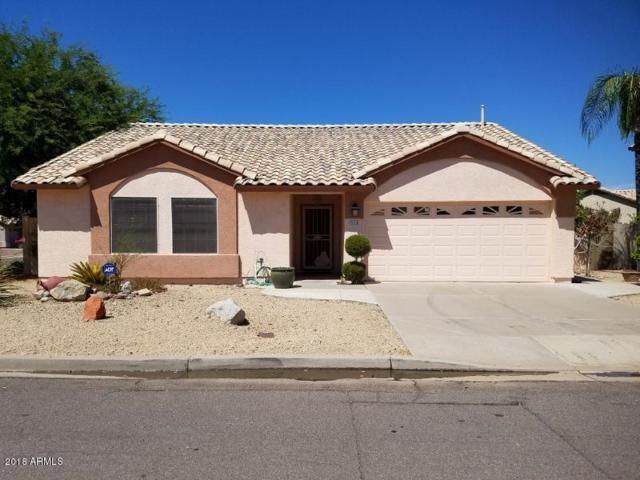 9054 W Lisbon Lane, Peoria, AZ 85381 (MLS #5821366) :: Phoenix Property Group
