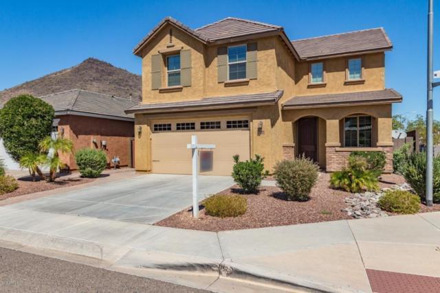 Phoenix, AZ 85083 :: REMAX Professionals