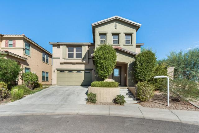 8537 N 63RD Drive, Glendale, AZ 85302 (MLS #5821415) :: Phoenix Property Group