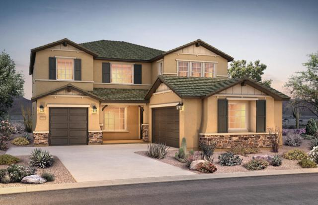 9662 E Thornbush Avenue, Mesa, AZ 85212 (MLS #5821418) :: Gilbert Arizona Realty