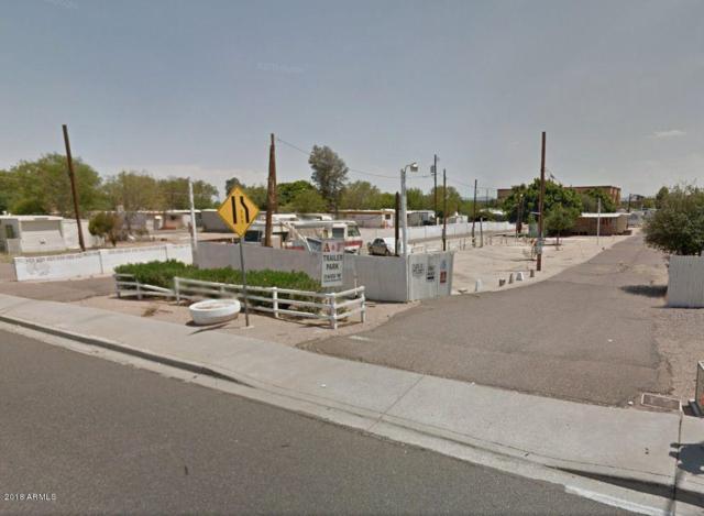 2429 W Indian School Road, Phoenix, AZ 85015 (MLS #5821422) :: Brett Tanner Home Selling Team