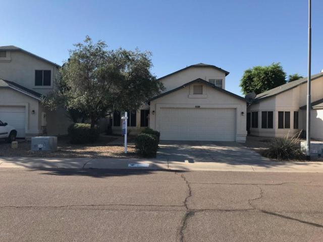 8841 W Villa Rita Drive, Peoria, AZ 85382 (MLS #5821427) :: Phoenix Property Group