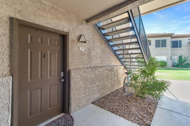 3236 E Chandler Boulevard #1095, Phoenix, AZ 85048 (MLS #5821447) :: The Daniel Montez Real Estate Group