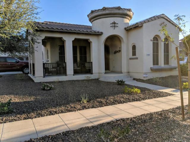 15480 W Corrine Drive, Surprise, AZ 85379 (MLS #5821513) :: Phoenix Property Group
