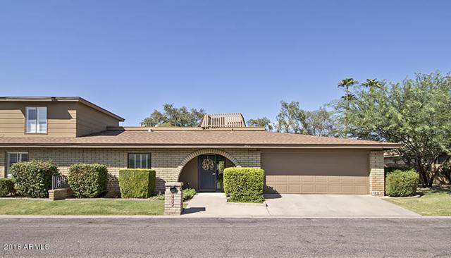 1026 E Wagon Wheel Drive, Phoenix, AZ 85020 (MLS #5821551) :: Phoenix Property Group