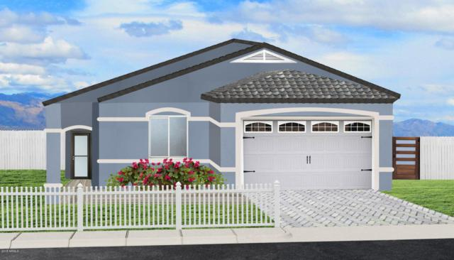 3806 N 23RD Avenue, Phoenix, AZ 85015 (MLS #5821554) :: Phoenix Property Group