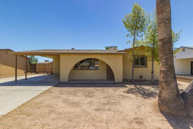 7151 W Cambridge Avenue, Phoenix, AZ 85035 (MLS #5821562) :: Phoenix Property Group
