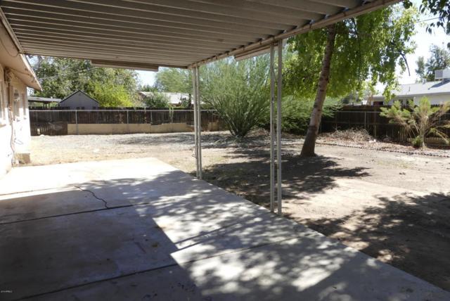 6915 W Hazelwood Street, Phoenix, AZ 85033 (MLS #5821627) :: Arizona 1 Real Estate Team