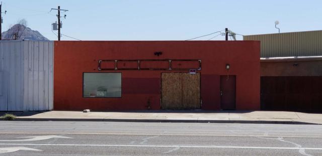 9025 N Cave Creek Road, Phoenix, AZ 85020 (MLS #5821650) :: Arizona 1 Real Estate Team