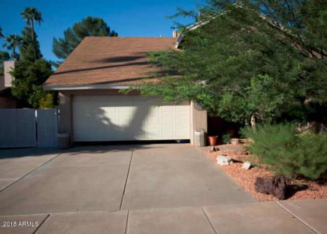 1540 W Juanita Circle, Mesa, AZ 85202 (MLS #5821657) :: The Daniel Montez Real Estate Group
