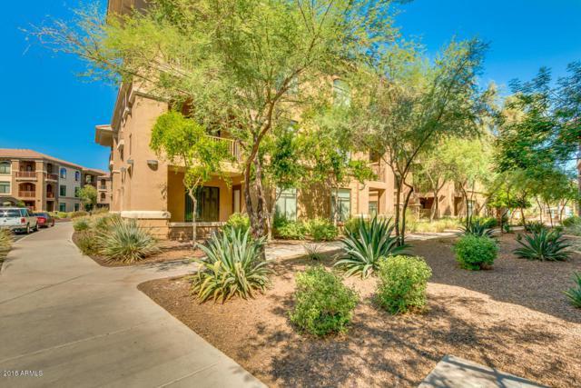 11640 N Tatum Boulevard #1053, Phoenix, AZ 85028 (MLS #5821665) :: The Laughton Team