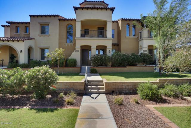 4312 N Verrado Way, Buckeye, AZ 85396 (MLS #5821720) :: The Garcia Group @ My Home Group