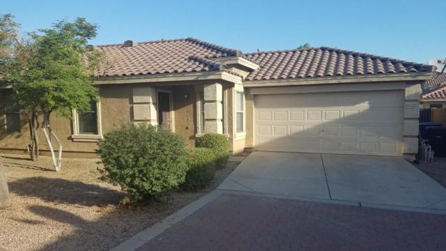 6122 S Bell Place, Chandler, AZ 85249 (MLS #5821729) :: Revelation Real Estate