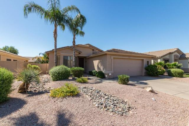 2135 E Indian Wells Drive, Chandler, AZ 85249 (MLS #5821808) :: Revelation Real Estate