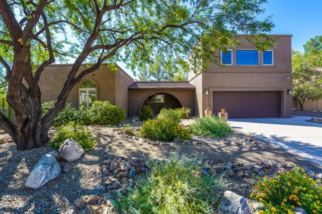 15811 E Richwood Avenue, Fountain Hills, AZ 85268 (MLS #5821829) :: Lux Home Group at  Keller Williams Realty Phoenix