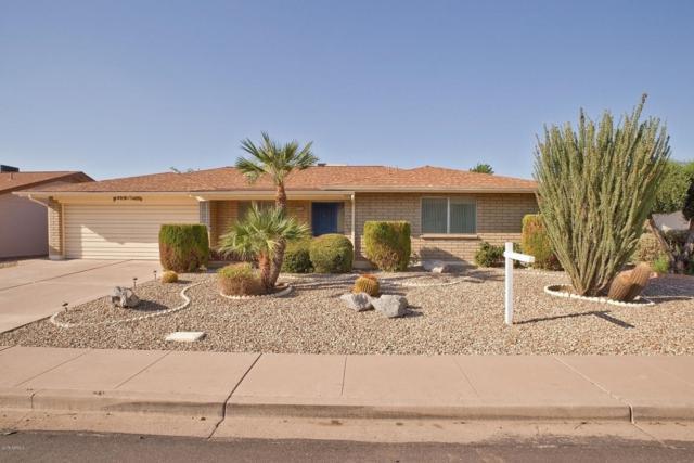 4712 E Elena Avenue, Mesa, AZ 85206 (MLS #5821979) :: Revelation Real Estate