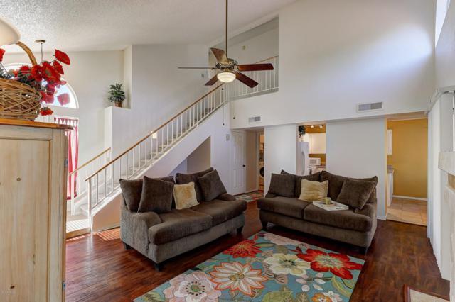 4032 W Electra Lane, Glendale, AZ 85310 (MLS #5822010) :: Conway Real Estate