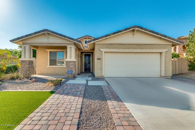 4046 E Clubview Drive, Gilbert, AZ 85298 (MLS #5822019) :: The Everest Team at My Home Group