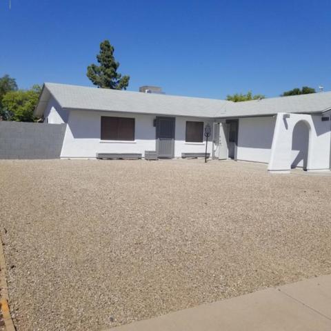 5250 W Port Au Prince Lane, Glendale, AZ 85306 (MLS #5822040) :: Conway Real Estate