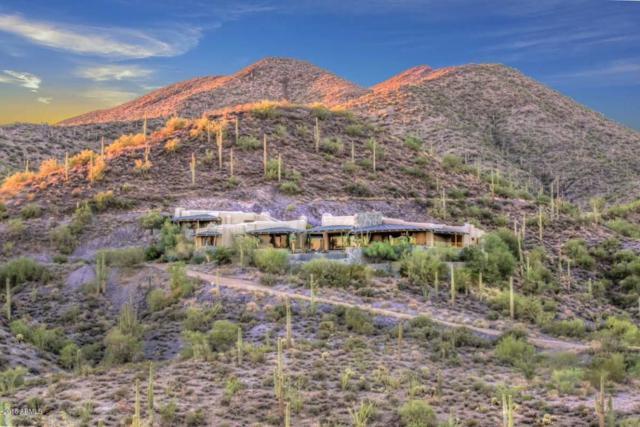 40384 N Brangus Road, Scottsdale, AZ 85262 (MLS #5822071) :: Conway Real Estate