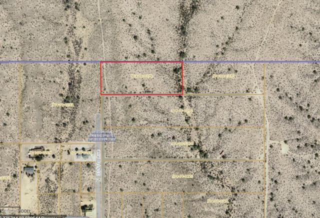 0 0, Tonopah, AZ 85354 (MLS #5822108) :: CC & Co. Real Estate Team