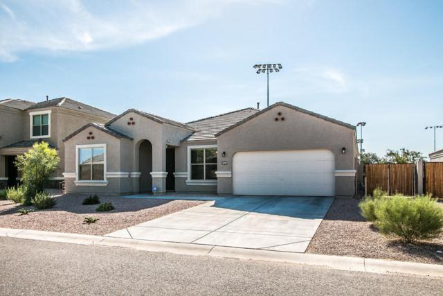 35749 N Loemann Drive, San Tan Valley, AZ 85143 (MLS #5822175) :: Keller Williams Legacy One Realty