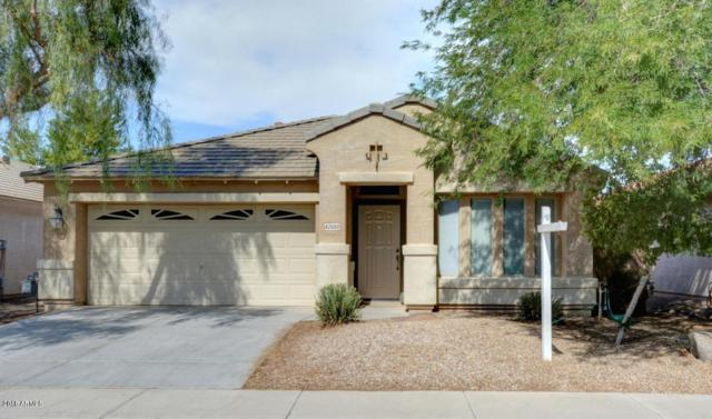 42000 W Colby Drive, Maricopa, AZ 85138 (MLS #5822176) :: Yost Realty Group at RE/MAX Casa Grande