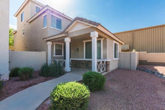65 E Palomino Drive, Gilbert, AZ 85296 (MLS #5822183) :: Conway Real Estate