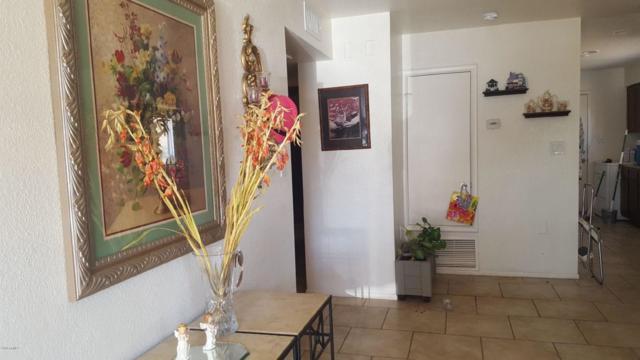 5956 W Gardenia Avenue, Glendale, AZ 85301 (MLS #5822189) :: Conway Real Estate