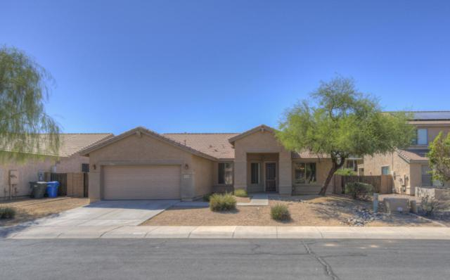4055 W Aire Libre Avenue, Phoenix, AZ 85053 (MLS #5822200) :: Scott Gaertner Group