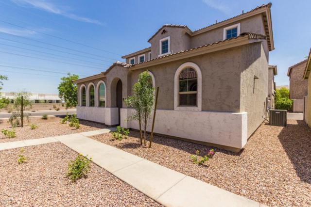 5434 W Fulton Street, Phoenix, AZ 85043 (MLS #5822258) :: The Garcia Group @ My Home Group