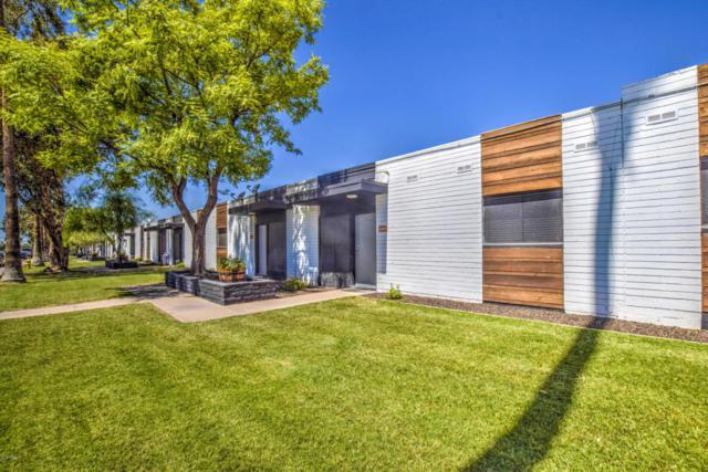 1506 W University Drive, Tempe, AZ 85281 (MLS #5822328) :: Revelation Real Estate